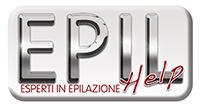 EpilHelp - Esperti in Epilazione
